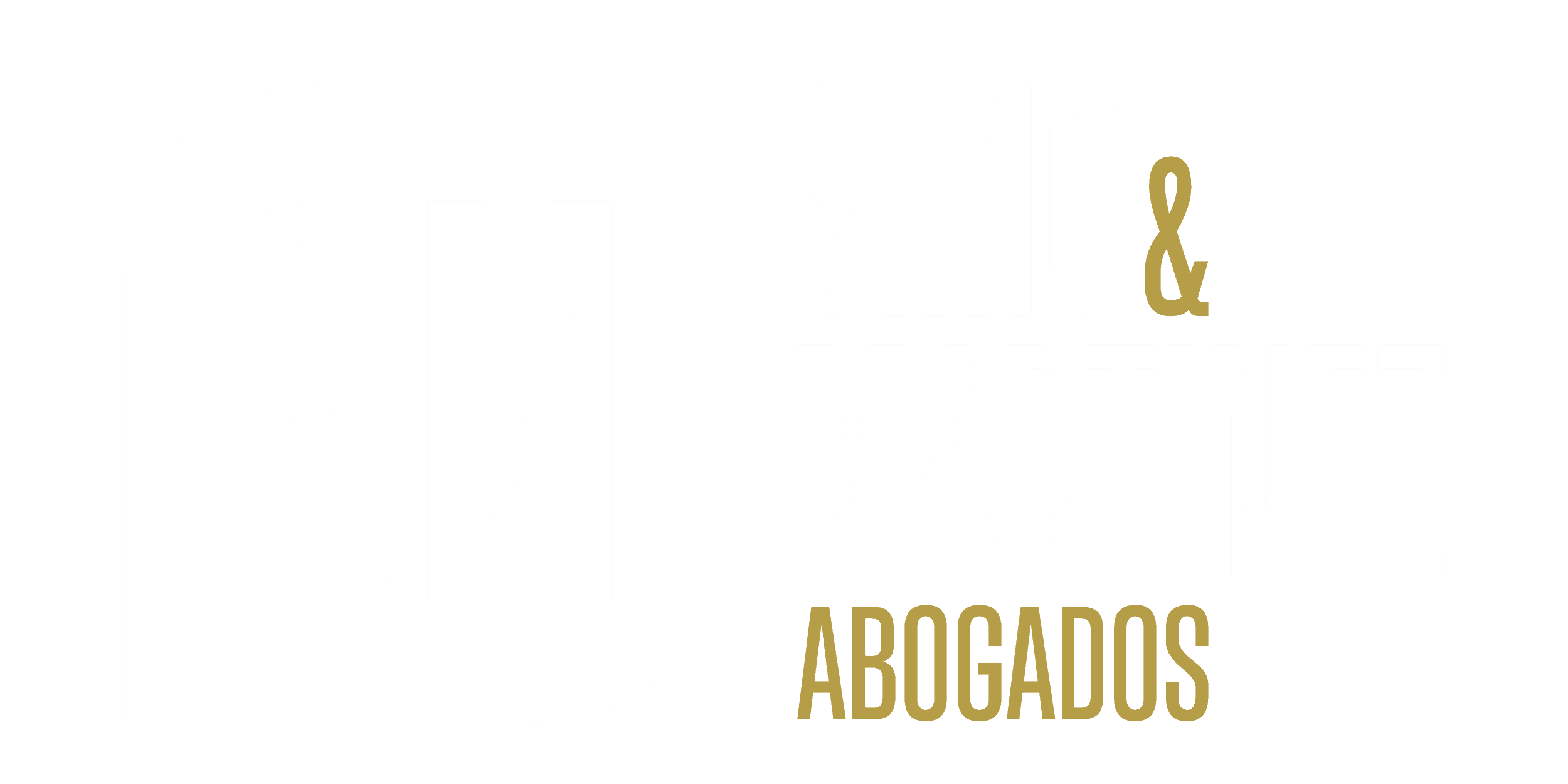 Simó & Martínez Abogados