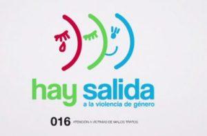 violencia_lh