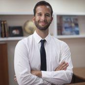 Tomás Martínez- abogado